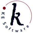 KE Software Inc. company