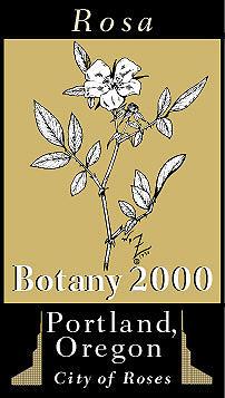 Botany 2000